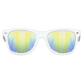 Imagen de las gafas de sol lentes de sol