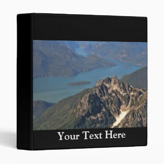 """Imagen de las montañas rocosas carpeta 1"""""""