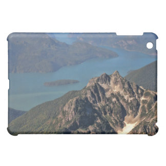Imagen de las montañas rocosas