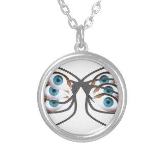 Imagen de los vidrios joyeria personalizada