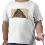 Imagen de naciones camisetas