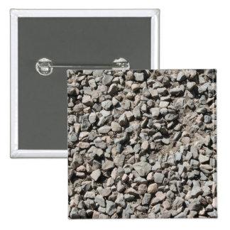 Imagen de pequeñas piedras pin