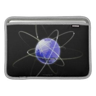 Imagen de red 2 fundas MacBook
