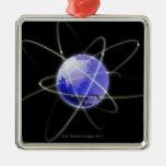 Imagen de red 2 ornamento para reyes magos