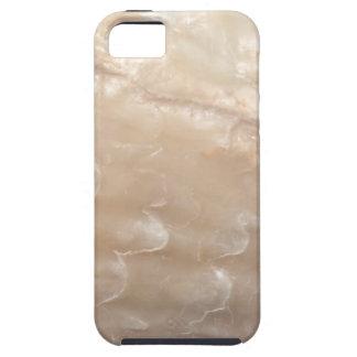 Imagen de una cáscara iPhone 5 Case-Mate carcasas