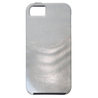 Imagen de una cáscara iPhone 5 carcasas
