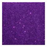 Imagen del brillo púrpura brillante fotos