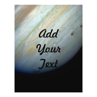 Imagen del color de P múltiple Cometa de la Zapat