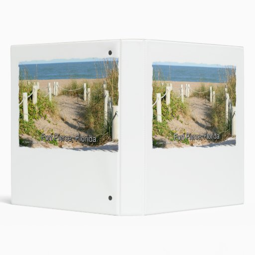"Imagen del color del paseo pie Pierce, FL de la du Carpeta 1"""