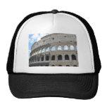 Imagen del Colosseum - el Colosseo romanos Gorros