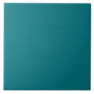 Imagen del cuero del trullo azulejos ceramicos