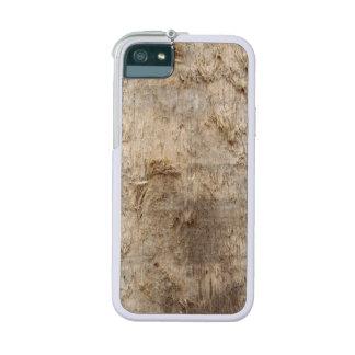 Imagen del Driftwood. Imagen de la madera resistid