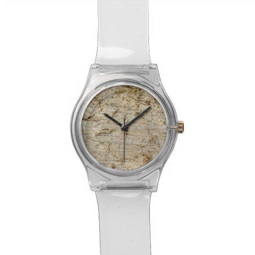 Imagen del Driftwood. Relojes De Pulsera