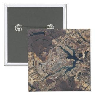 imagen del Natural-color del lia del ½ del ¿Â de B Pins