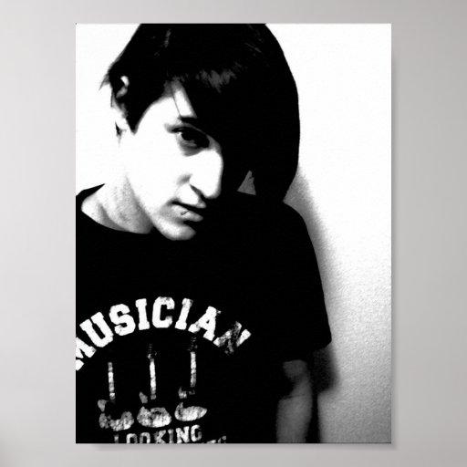 Imagen del perfil de Josh Poster