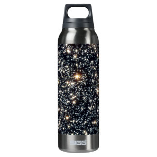 Imagen del telescopio espacial de Hubble (ACS) de