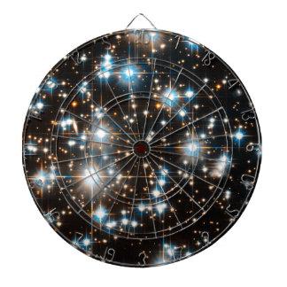 Imagen del telescopio espacial de Hubble del