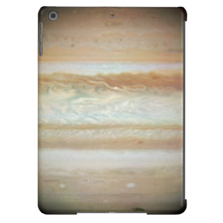Imagen del TGV WFC3 de Júpiter 23 de julio de 2009 Funda Para iPad Air