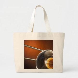 Imagen del Trombone Bolsa
