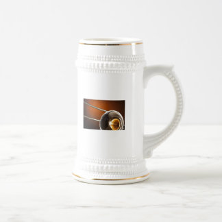 Imagen del Trombone Tazas De Café