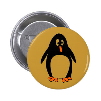 Imagen del tux del linux del pingüino