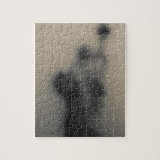 Imagen difundida de la estatua de la libertad puzzles con fotos