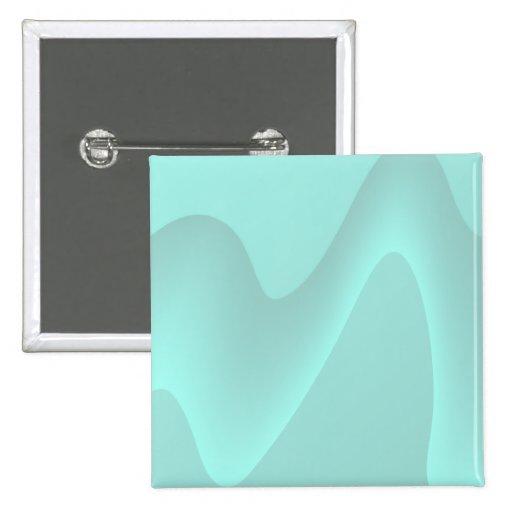 Imagen en colores pastel del remolino del extracto pin cuadrada 5 cm