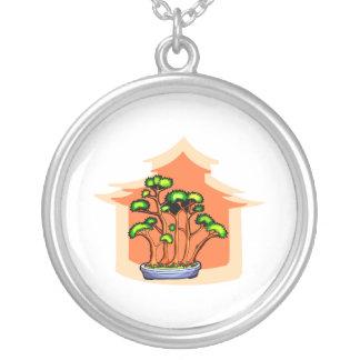 Imagen gráfica 1 del grupo de los bonsais pendientes