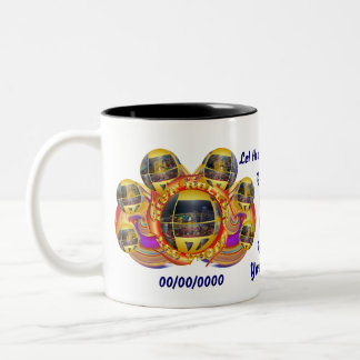 Imagen grande de la opinión del gran apostador 2 d taza de café