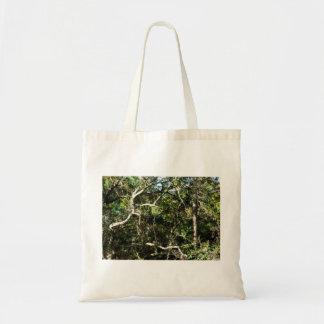 imagen loca de la foto de la naturaleza de los mie bolsa