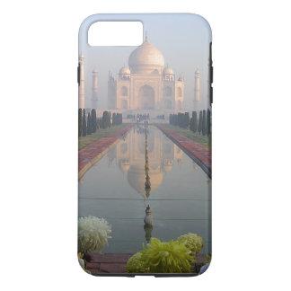 imagen más del Taj Mahal del iPhone 7 Funda iPhone 7 Plus