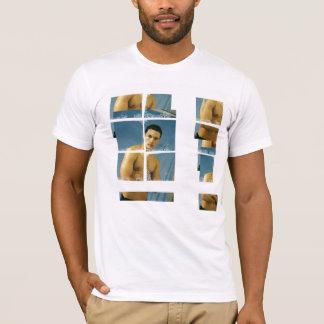 Imagen modelo del Nac del NIC (la camiseta de la