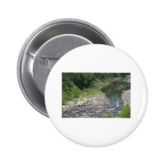 imagen natrual 117 del puente pin