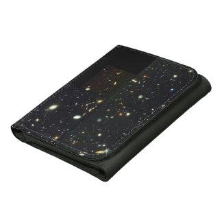 Imagen profunda del campo de Hubble en la resoluci