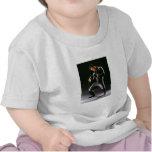 Imágenes 003 de la versión parcial de programa de camiseta