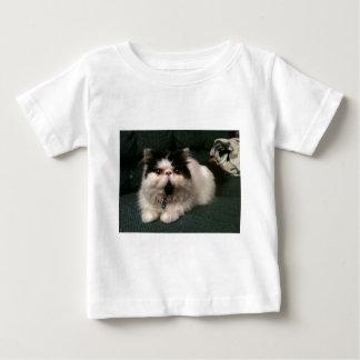 Imágenes 037.JPG de Debs Camisas