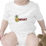imágenes [1] traje de bebé