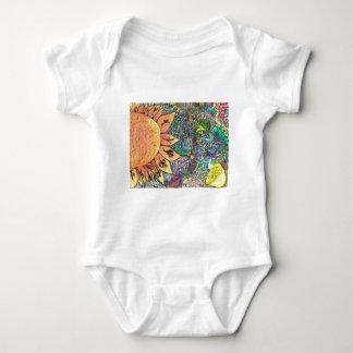 imágenes body para bebé
