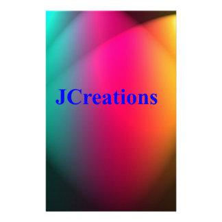 Imágenes de Jcreations Papeleria De Diseño