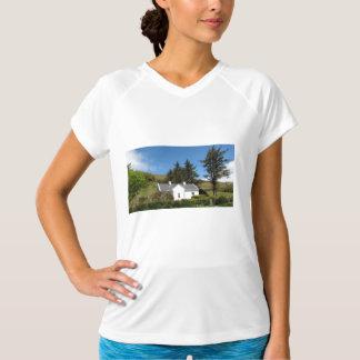Imágenes de la camiseta de Irlanda Playeras