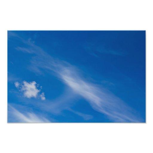 Imágenes de la nube cojinete