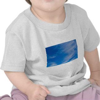 Imágenes de la nube camisetas