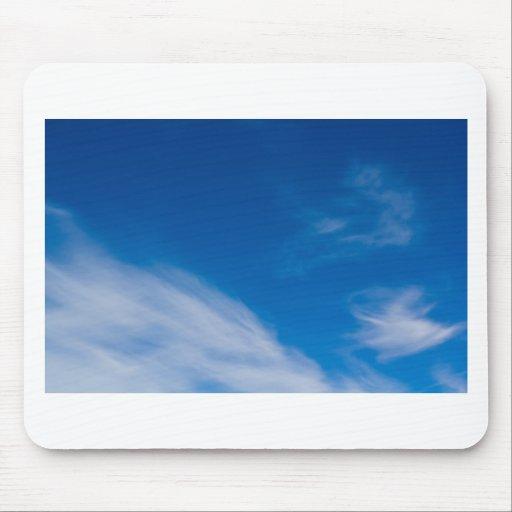 Imágenes de la nube tapete de ratón