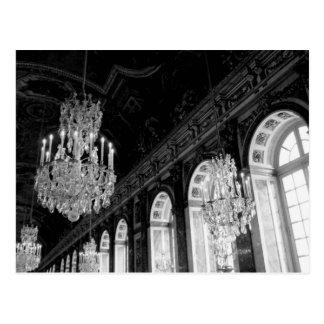 Imágenes de las series de París Postal