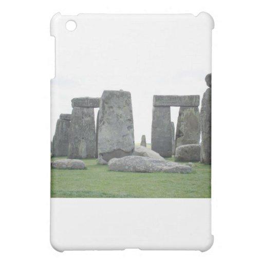 Imágenes de Stonehenge