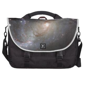 Imágenes fantásticas 1 de Hubble Bolsas Para Portatil