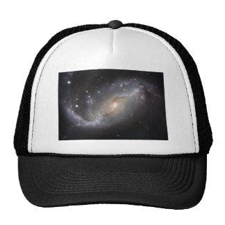 Imágenes fantásticas 1 de Hubble Gorra