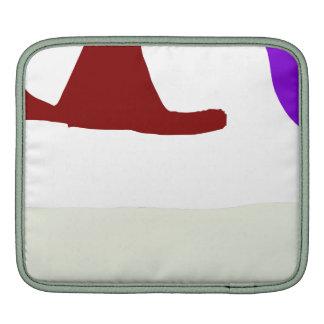Imágenes Fundas Para iPads