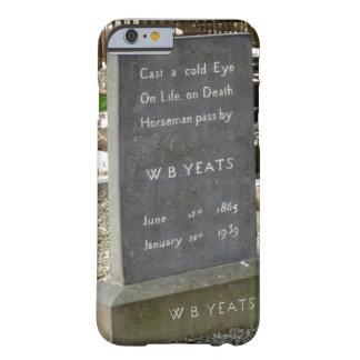 Imágenes irlandesas para el caso del iPhone 6