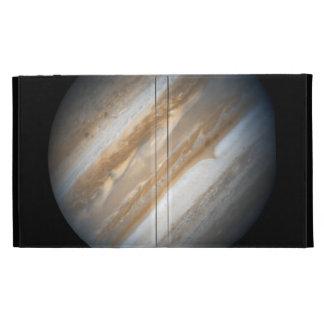 Imágenes Júpiter de Hubble